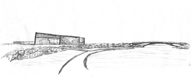 LakeshoreSketch_1400
