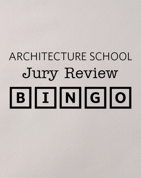 review_bingo